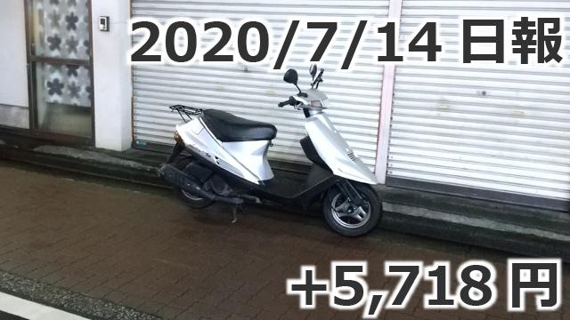 202200714_uberesta日報