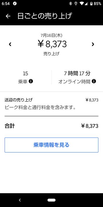 20200717_ubereats_日報