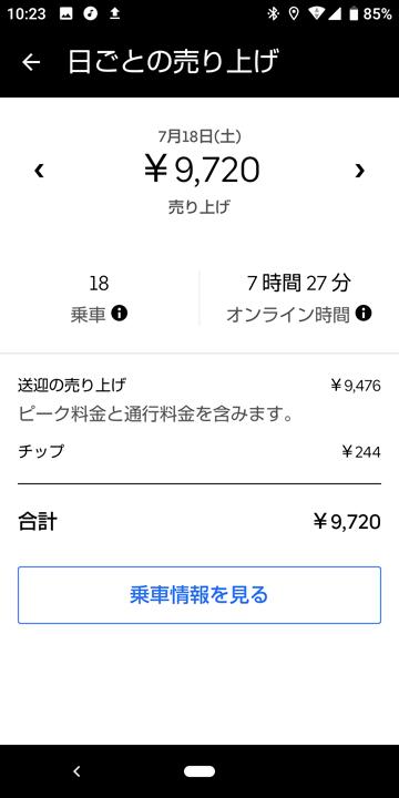 20200718_ubereats_日報