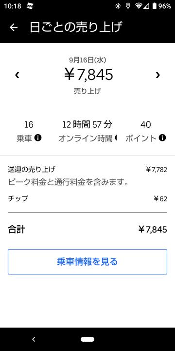20200916UberEats日報